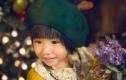 米米奇988元儿童照