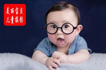苏州苏州美丽宝贝儿童摄影