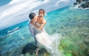 幸福时光1999元婚纱照