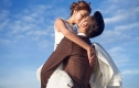 幸福时光3999元婚纱摄影