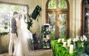 巴黎婚纱2999元婚纱摄影