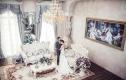 巴黎婚纱3999元婚纱摄影