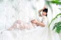 幸福时光299元孕妇摄影