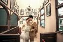 云朵摄影3599元婚纱照