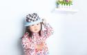 MiaoMiao1298元儿童照