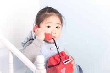 成都MiaoMiao清新儿童摄影