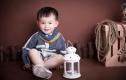 MiaoMiao888元儿童照