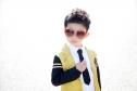 雅雅摄影588元儿童照