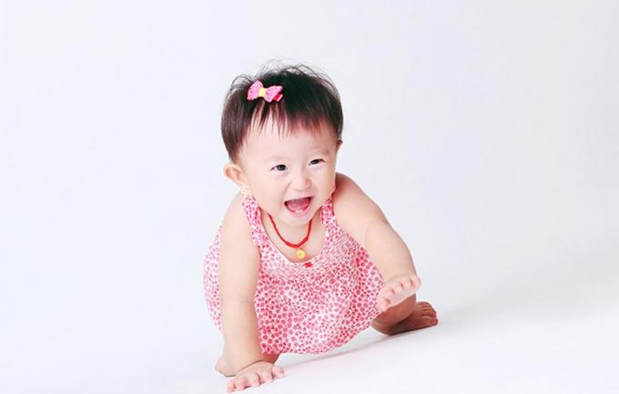 陈钲映画2288元儿童照