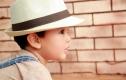 极拍698元儿童照