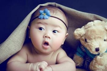 北京金贝尔专业孕婴摄影大望路店