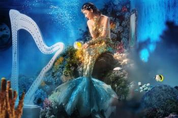 天津台北制造婚纱摄影