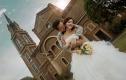 大视觉5999元婚纱摄影