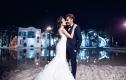 贝靓4999元婚纱摄影