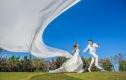 韩城艺匠2999元婚纱摄影