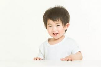 上海Baby影舍专业儿童摄影