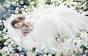 美薇3399元婚纱照