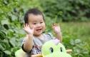 爱尚阳光宝贝598元儿童摄影