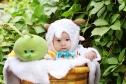 爱尚阳光宝贝598元儿童照