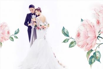 广州广州米兰春天婚纱摄影店