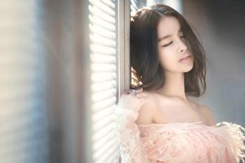 沈阳约瑟芬国际婚纱摄影