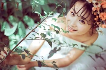 重庆重庆乐玛婚纱摄影