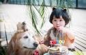 恩加BABY388元儿童照