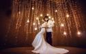 爱唯一2399元婚纱照