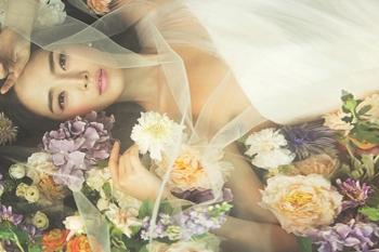 上海上海玛奇朵婚纱摄影