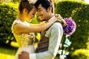 韩尚视觉5899元婚纱摄影