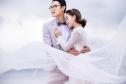 北京梦里梦外8999元婚纱摄影1