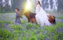 焦点视觉2999元婚纱摄影