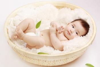 深圳欢乐颂儿童摄影