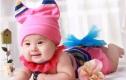 缇娜国际388元儿童照