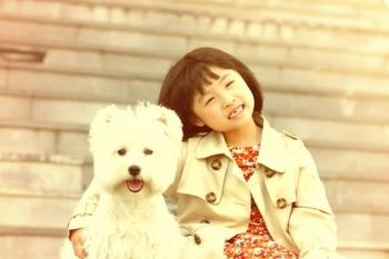 无锡炫酷宝贝儿童摄影