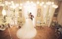艾玛2888元婚纱照
