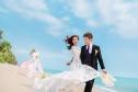 2046摄影4999元丽江旅拍婚纱