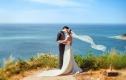 2046摄影7999元普吉岛旅拍婚纱