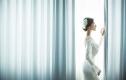 薇品2400元婚纱照
