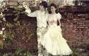 薇爱视觉1999元婚纱照