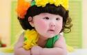 迪思尼498儿童照