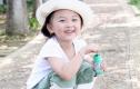 湘春照相馆298元儿童照