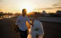 斑马2998元婚纱摄影