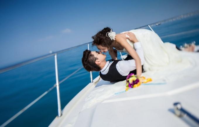 玛莎莉莉3999元婚纱照