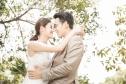 斑马5888元婚纱艺术摄影
