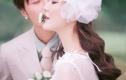 薇欧2880元婚纱照