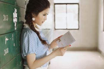 徐州莱雅婚纱摄影