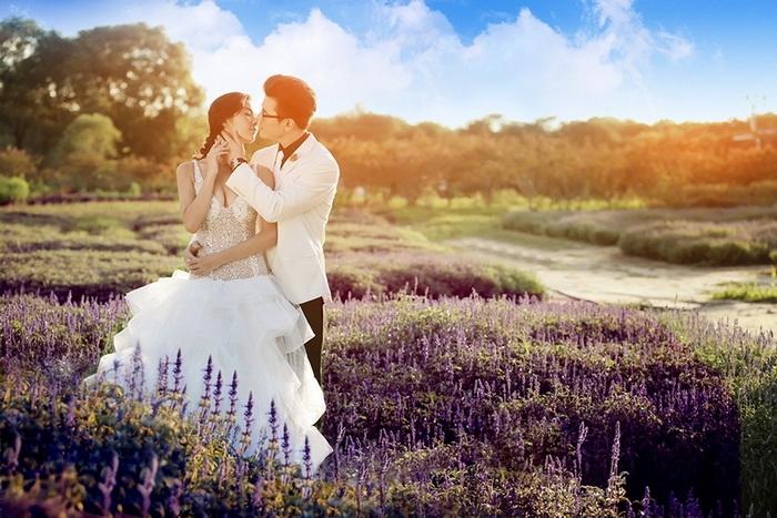 婚纱修图软件_婚纱情侣头像