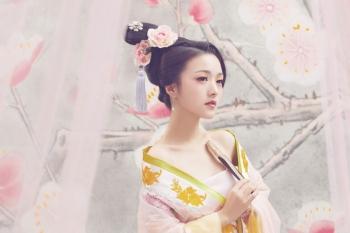 杭州N2视觉婚纱摄影