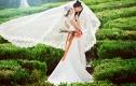 IDO视觉3344元婚纱照
